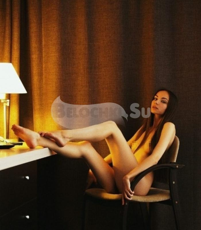 Проститутки вешкайма трахнул зрелую проститутку